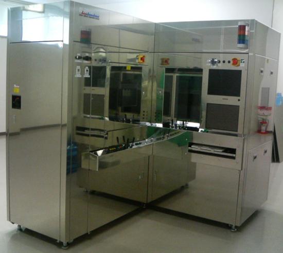 300mmウェハ用マクロミクロ外観検査装置.PNG