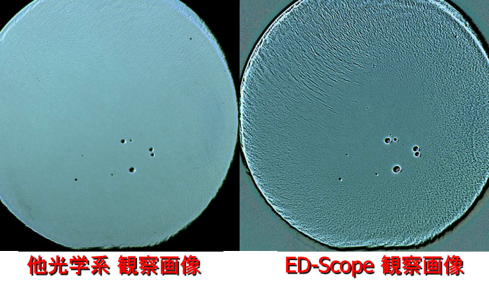 ED-scope_sub1-2.PNG