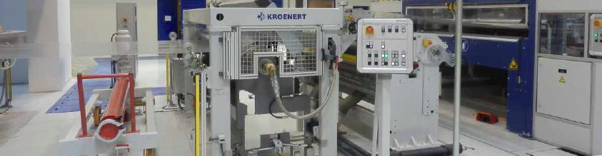 Kroenert sub1-3_INCO 800.PNG