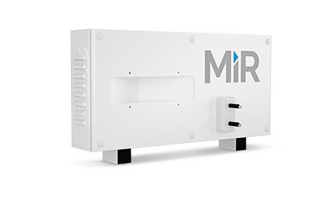 Mir-charge02.jpg