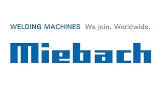 Hugo Miebach GmbH(ドイツ)