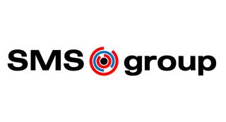 SMS Group GmbH (ドイツ)