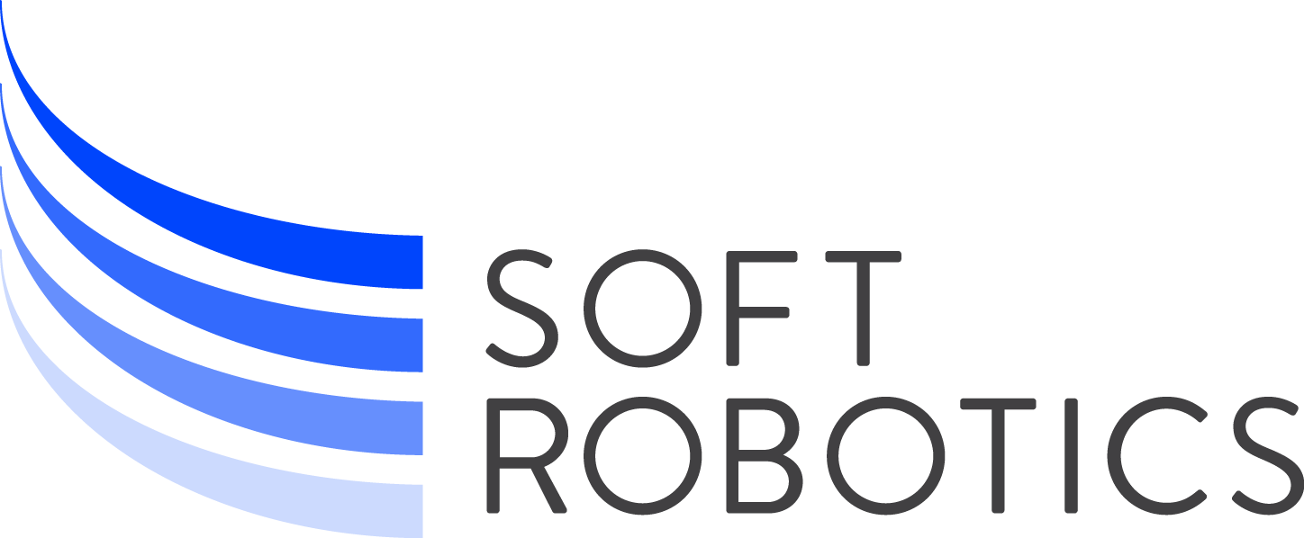 Soft Robotics Inc.(アメリカ)