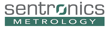 sentronics metrology GmbH(ドイツ)