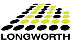 B&M LONGWORTH LTD.(イギリス)
