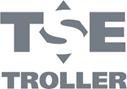 TSE TROLLER AG(スイス)
