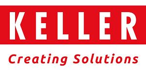 KELLER HCW GmbH (ドイツ)