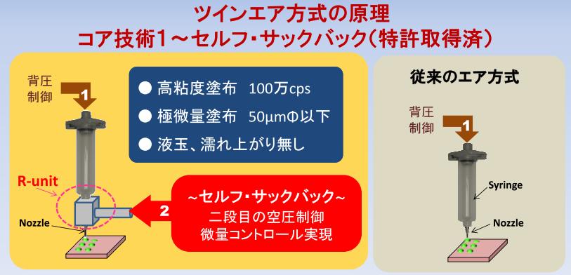 https://www.itcmt.co.jp/products/b9de018263f39d20d4133cb54a5253b278fba861.PNG