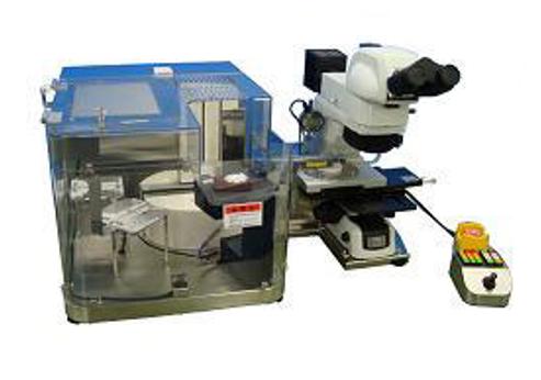 卓上顕微鏡ローダー.PNG
