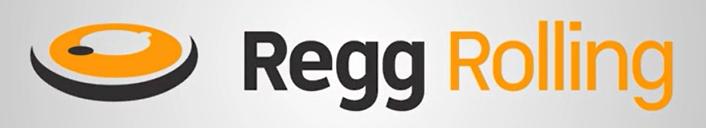 regg-inspection_logo3.png